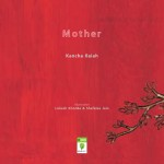 Mother_Book
